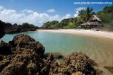 Praia de Tambaba, Jacumã, PB_9407