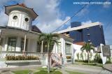 Casa do Artista Popular, João Pessoa, PB  9353