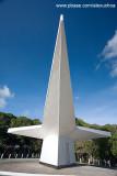 Farol do Cabo Branco, João Pessoa, PB   9338