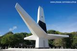 Farol do Cabo Branco, João Pessoa, PB 9333