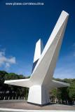 Farol do Cabo Branco, João Pessoa, PB 9339
