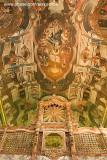 Igreja de São Francisco, João Pessoa, PB  9188