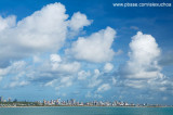 vista da cidade a partir do Farol do Cabo Branco  9345