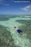 Piscinas naturais, Praia de Paripueira - AL 0082