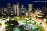 Praça Portugal Fortaleza CE 9542.jpg