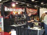 2009 NAMM Show 154.jpg
