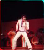 Elvis3DSlide-LasVegasFeb1971.jpg