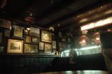Nice coffee house near Nassau Street