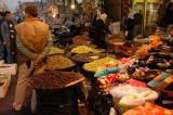 Market - Damascus
