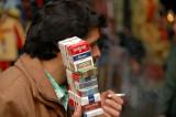 Tobacco - Damascus