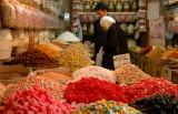 Colors - Aleppo Marketplace