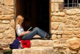 Reading - Calatañazor