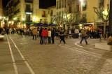 Atmosphere at Night - Soria