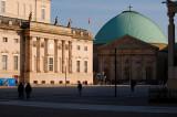 Altes Palais