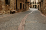 Real Street