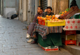 Fruit Shop - Medina of Tunis