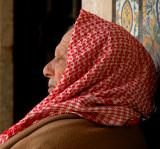 Man - Kairouan