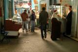 Market - Medina of Tunis