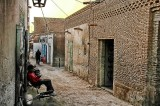 Street - Nefta