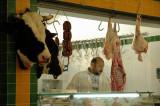 Butcher's - Tozeur