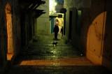 Light in The Dark - Sousse
