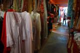 Local Market - Medenine