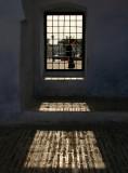 Light - Kairouan