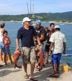 IMG_2377fishing.JPG