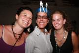 LBee's Big Birthday Bash