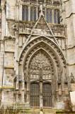 05 North Transept Doorway D3005329.jpg