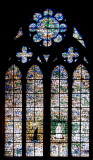 30 Stained Glass D3005400.jpg