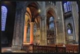042 North Transept and Choir Aisle D3003017-8.jpg
