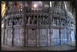 049 Choir Screen IX D3002957.jpg
