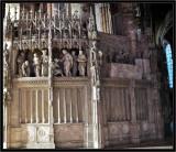 052 Choir Screen VII D3002950.jpg