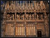 057 Choir Screen XIII D3002969.jpg
