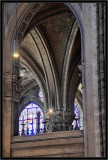 067 Pillars and Stained Glass D3003003-4.jpg