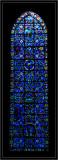 076 Peace Window D3003016.jpg
