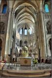 15 Choir and High Altar D3005137-42.jpg