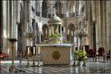 19 High Altar D3005142-6.jpg