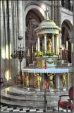 20 High Altar D3005157-9.jpg