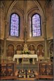 21 Absidal Chapel D3005165-9.jpg