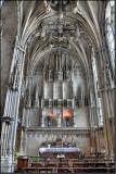 25 Chapelle Notre-Dame de Bonne Secours D30055113-5.jpg