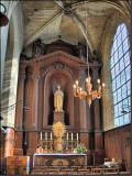 27 Chapelle du Saint-Sacrement  D3005204-8.jpg