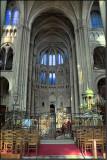 28 North Transept D3005152-6.jpg