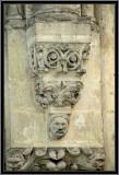 29 Pillar Carving D3005188.jpg