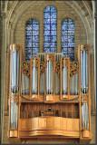 32 Organ and West Window D3005199-203.jpg