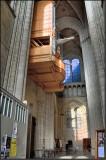 33 Organ Loft and West End D3005098-102.jpg