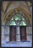35 Cloister Doorway D3005136.jpg