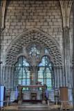 38 Chapter House Altar  D3005128-30.jpg