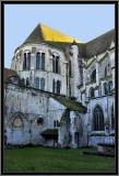 40 North Transept and Cloister Quadrangle D3005131.jpg
